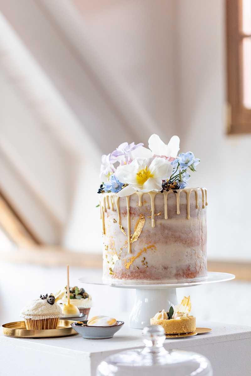 0004-20200302-IMG_7147-StyledShoot-Torte&Sweets-72DPI