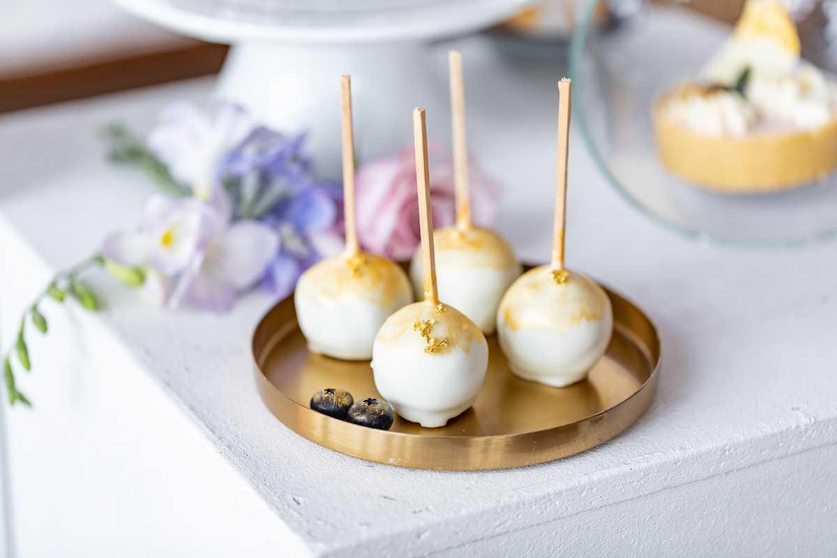 0005-20200302-IMG_7151-StyledShoot-Torte&Sweets-72DPI