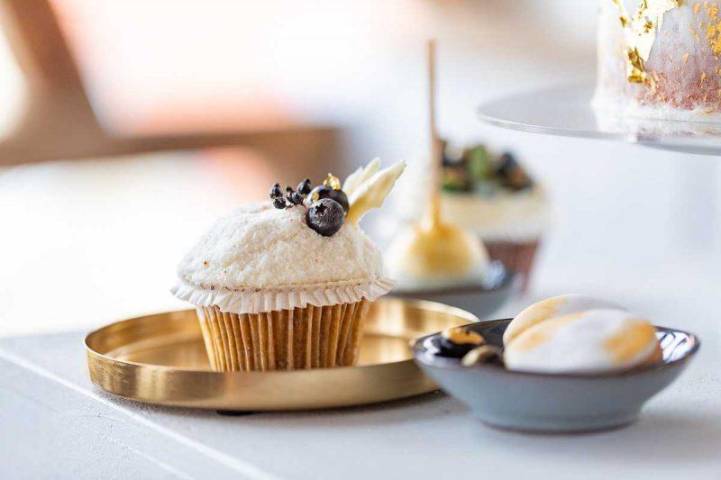 0006-20200302-IMG_7159-StyledShoot-Torte&Sweets-72DPI