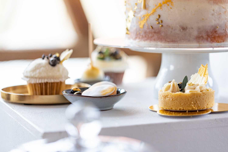 0007-20200302-IMG_7162-StyledShoot-Torte&Sweets-72DPI