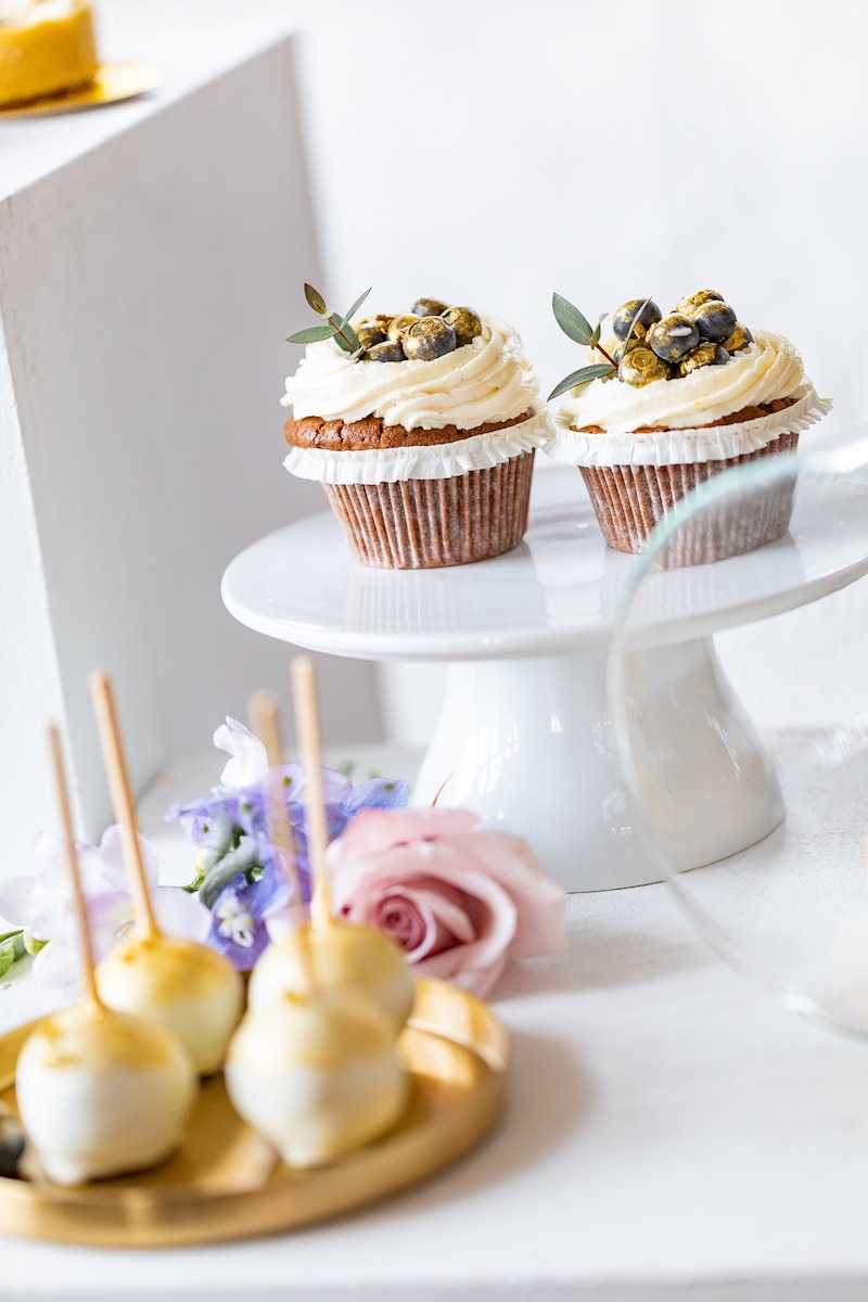 0020-20200302-IMG_7200-StyledShoot-Torte&Sweets-72DPI