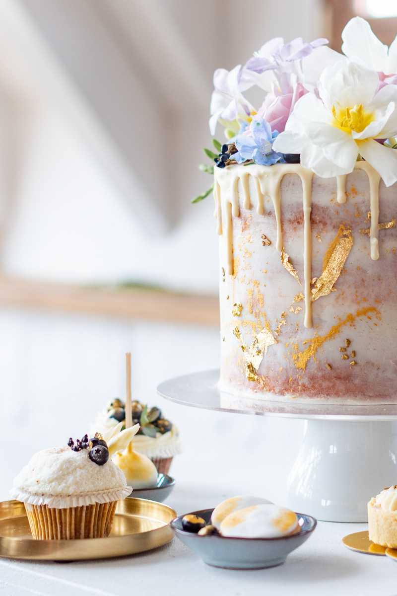 0023-20200302-IMG_7210-StyledShoot-Torte&Sweets-72DPI
