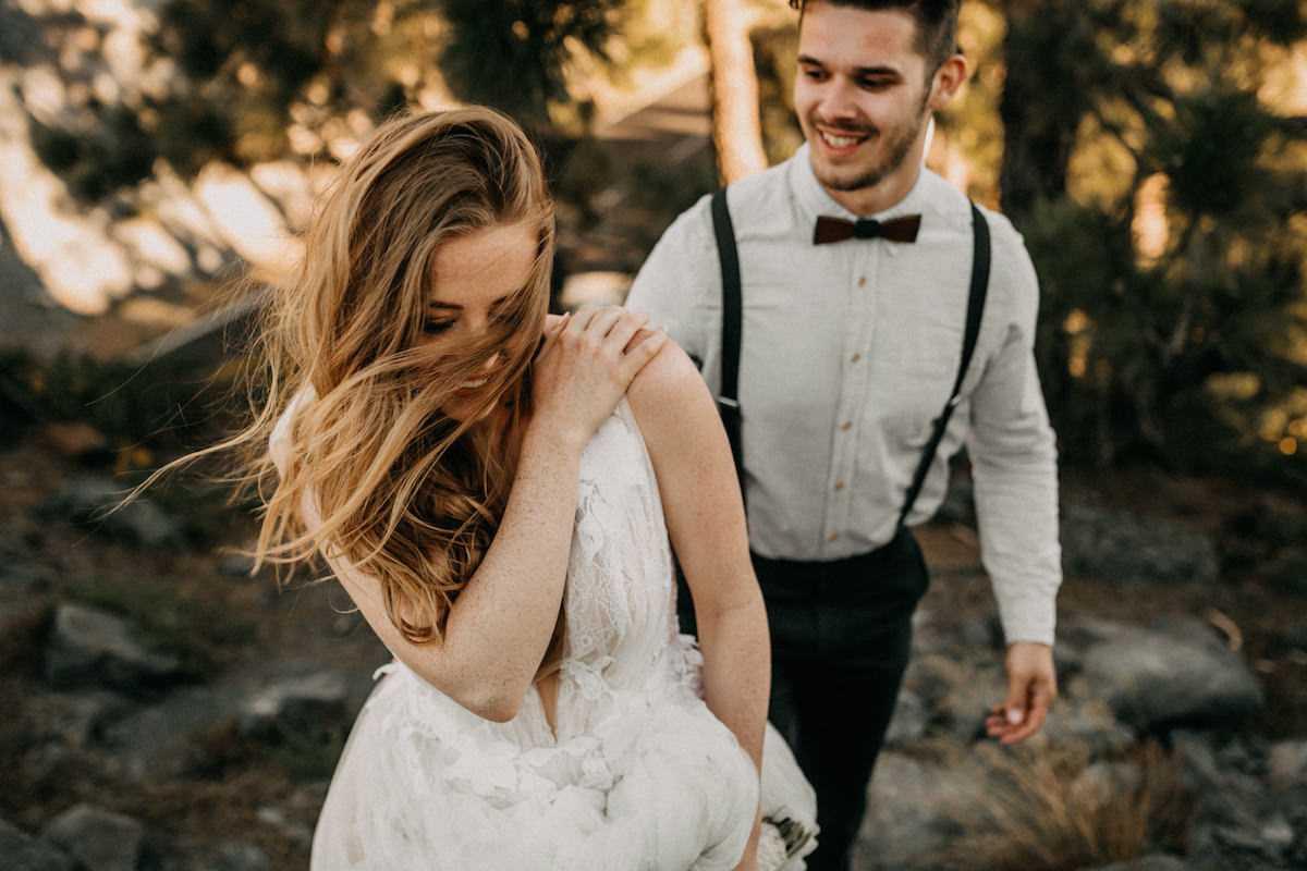 002Lars-Hammesfahr-Hochzeitsfotograf