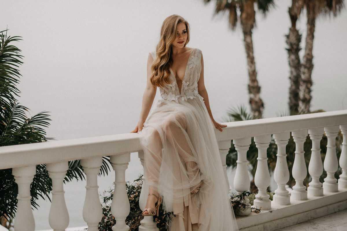 011Lars-Hammesfahr-Hochzeitsfotograf