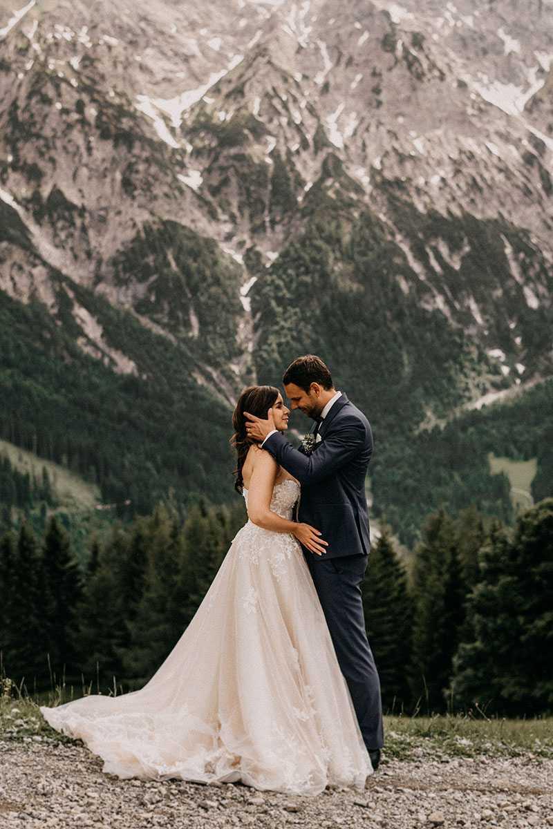 013_Berghochzeit_Achensee_Tirol_After_Wedding_Shooting_72_dpi
