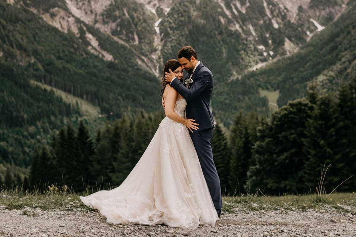 015_Berghochzeit_Achensee_Tirol_After_Wedding_Shooting_72_dpi