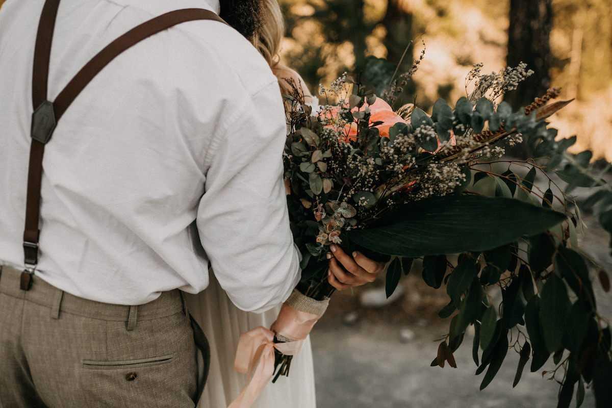 020Lars-Hammesfahr-Hochzeitsfotograf
