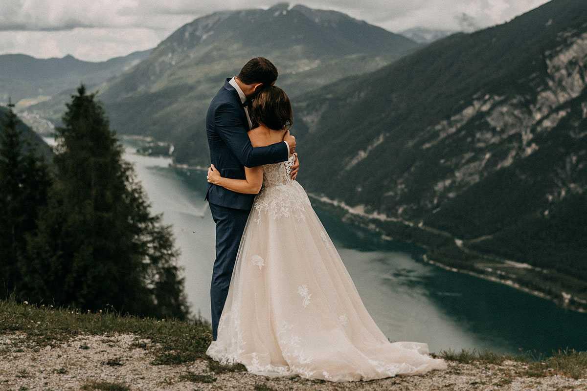 024_Berghochzeit_Achensee_Tirol_After_Wedding_Shooting_72_dpi