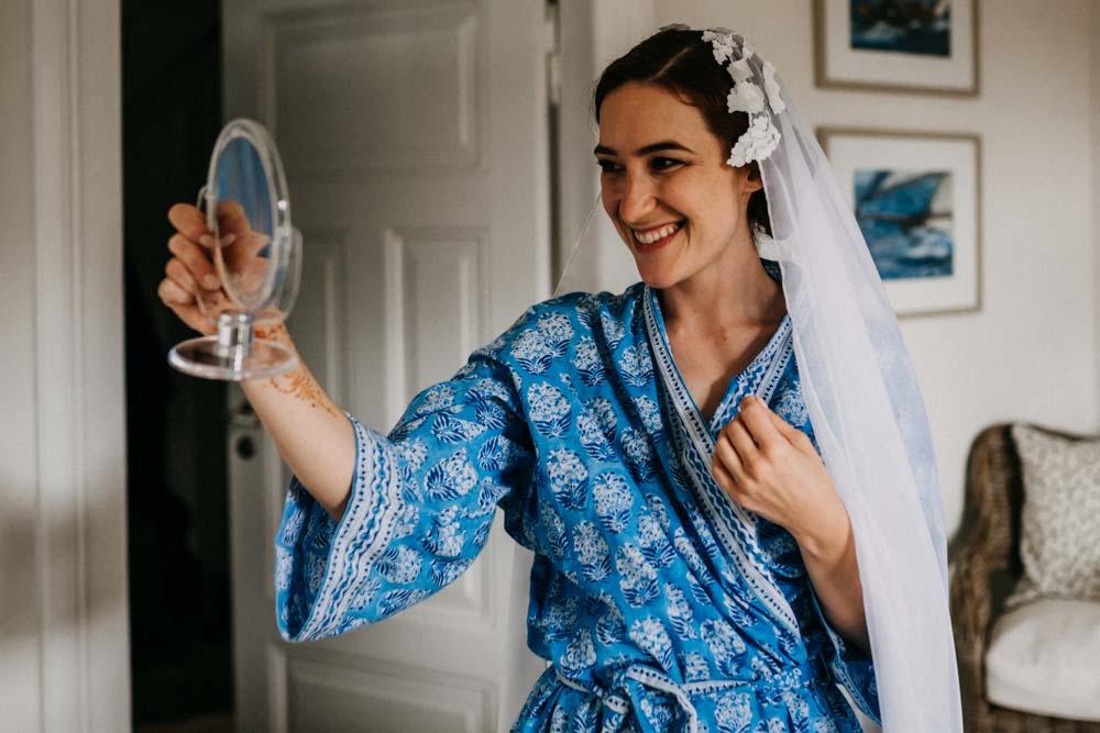 026-Lars-Hammesfahr-Hochzeitsfotograf