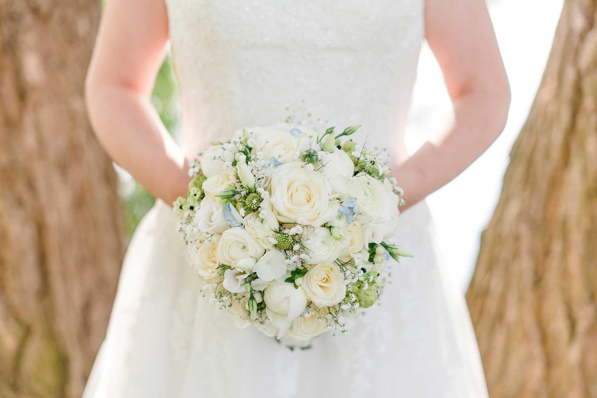 034-Brautpaarportraits