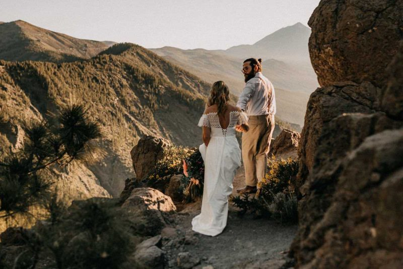 036Lars-Hammesfahr-Hochzeitsfotograf