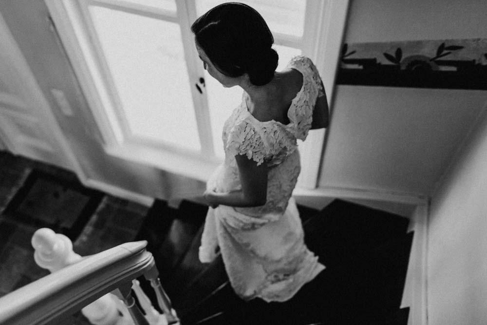041-Lars-Hammesfahr-Hochzeitsfotograf