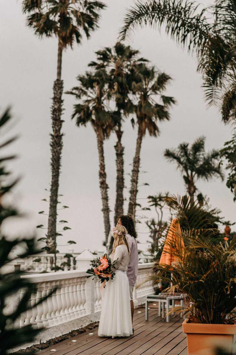 041Lars-Hammesfahr-Hochzeitsfotograf