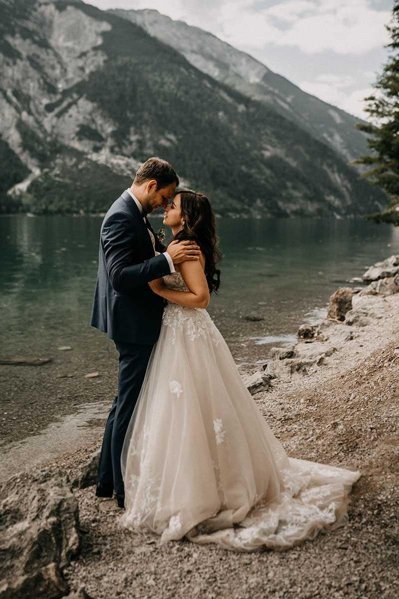 042_Berghochzeit_Achensee_Tirol_After_Wedding_Shooting_72_dpi