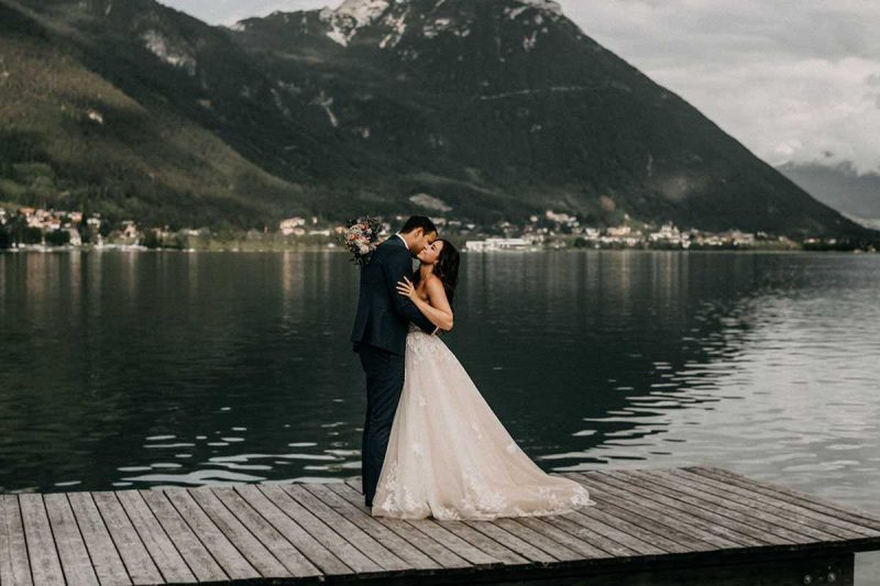 048_Berghochzeit_Achensee_Tirol_After_Wedding_Shooting_72_dpi