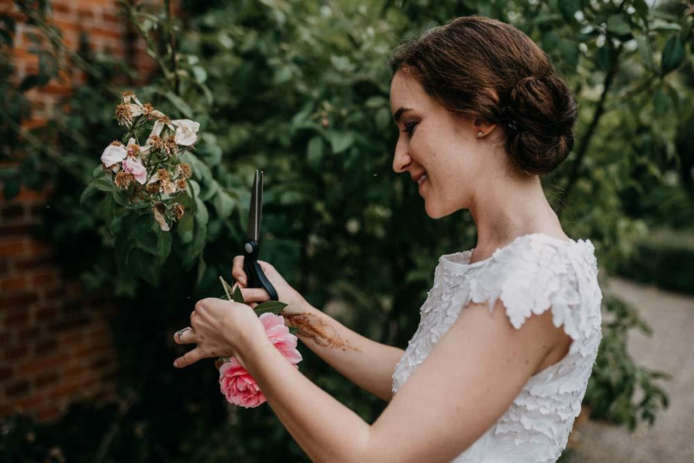 050-Lars-Hammesfahr-Hochzeitsfotograf
