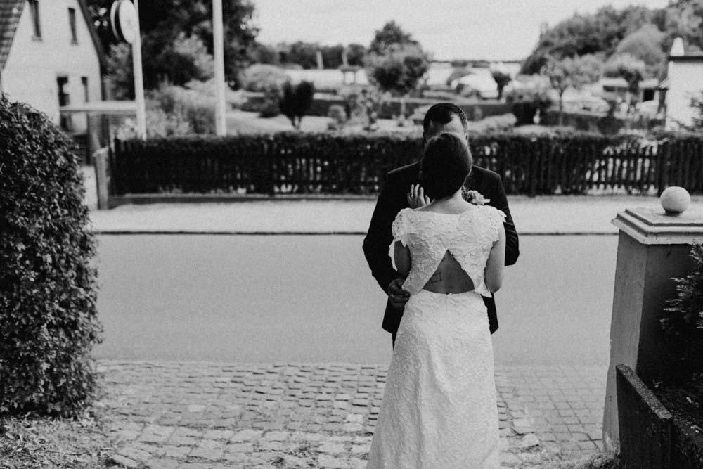 066-Lars-Hammesfahr-Hochzeitsfotograf