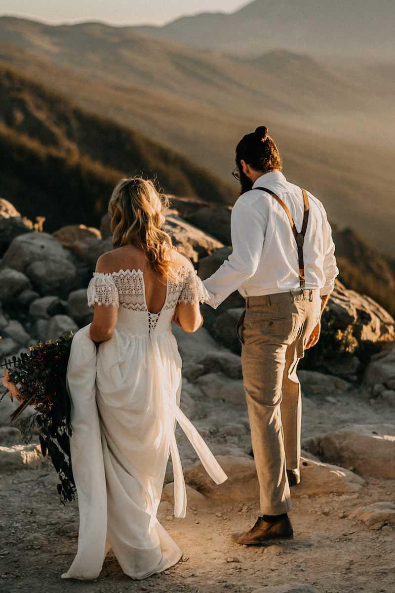 069Lars-Hammesfahr-Hochzeitsfotograf