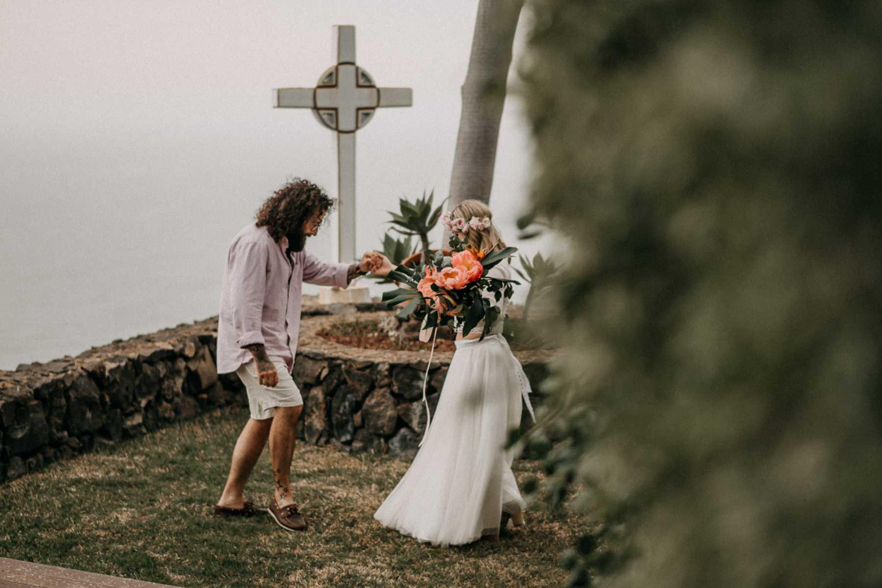 072Lars-Hammesfahr-Hochzeitsfotograf