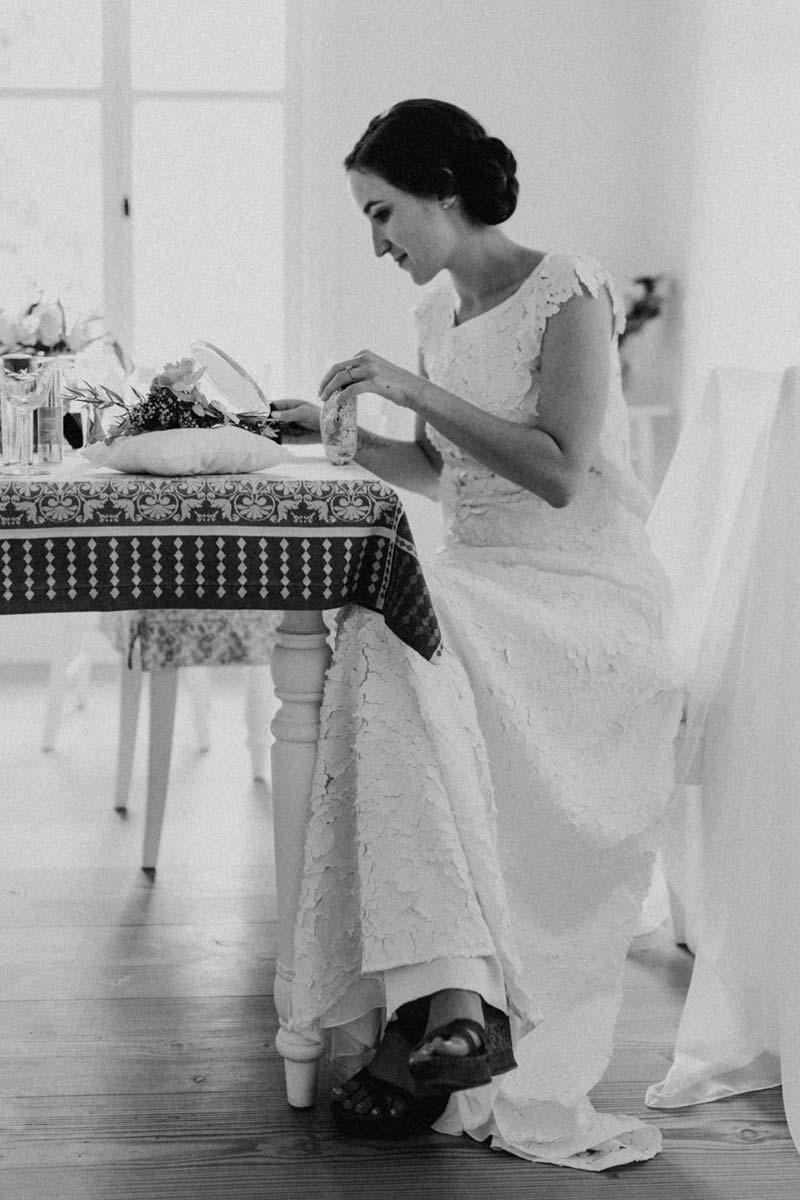 075-Lars-Hammesfahr-Hochzeitsfotograf