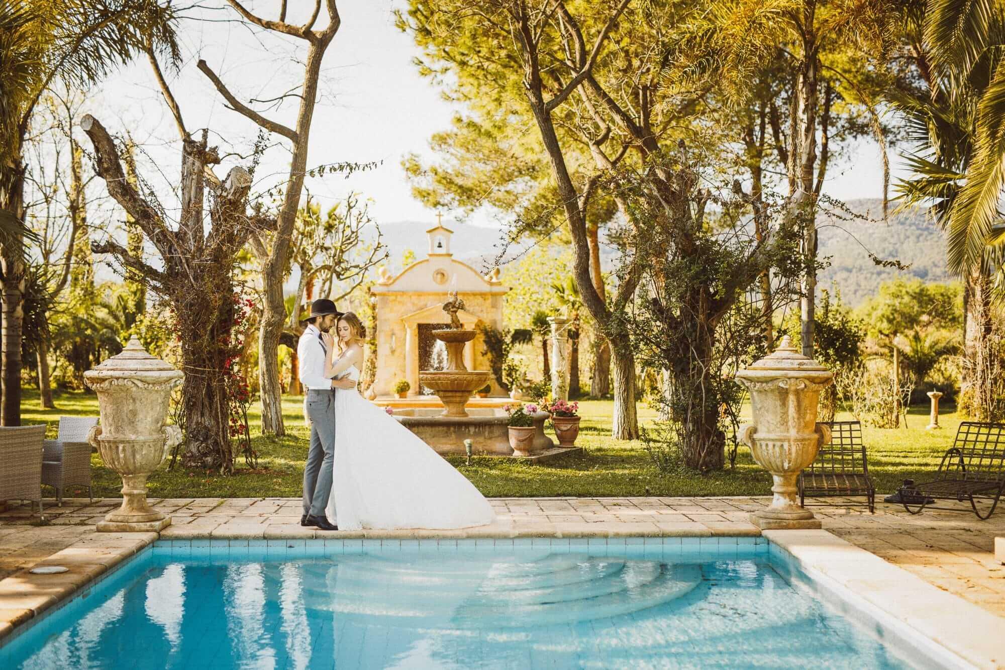 082-VividSymphony-Mallorca-Hochzeit-2289