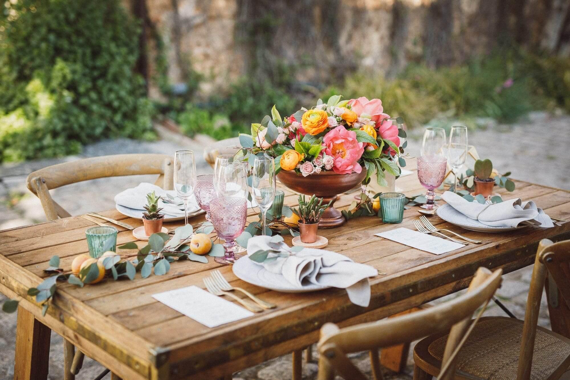 088-VividSymphony-Mallorca-Hochzeit-2335