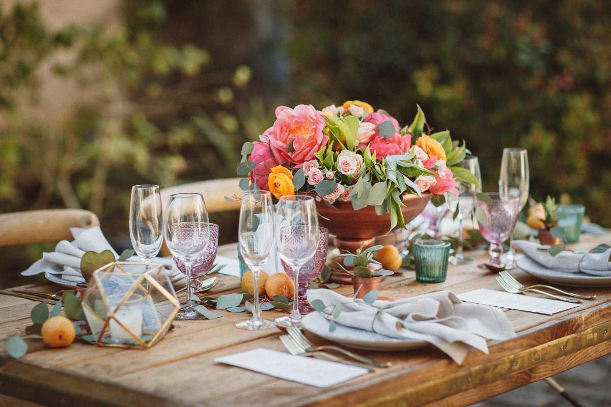 091-VividSymphony-Mallorca-Hochzeit-2958_Blogentspannt_719