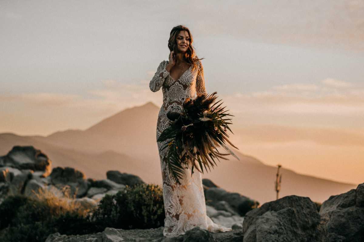 094Lars-Hammesfahr-Hochzeitsfotograf