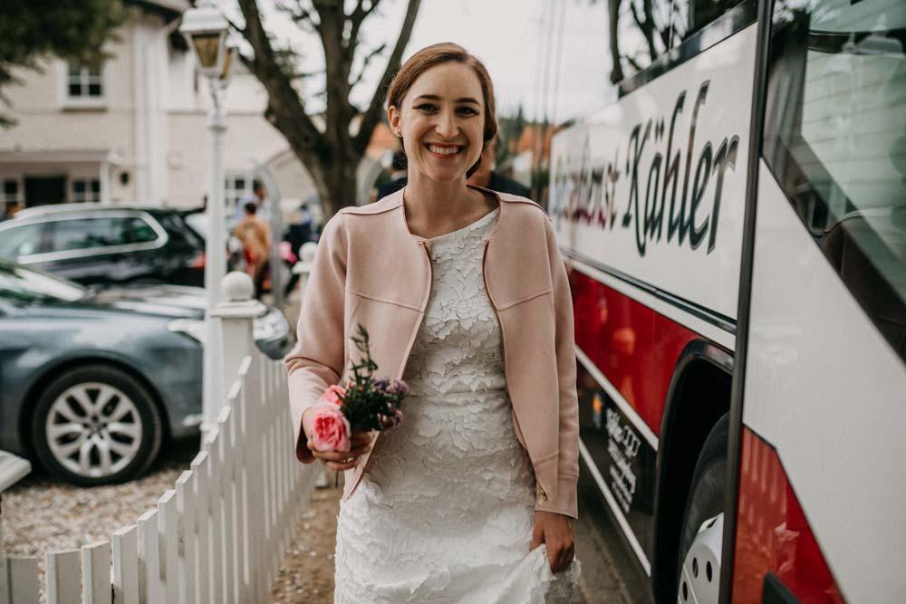 101-Lars-Hammesfahr-Hochzeitsfotograf