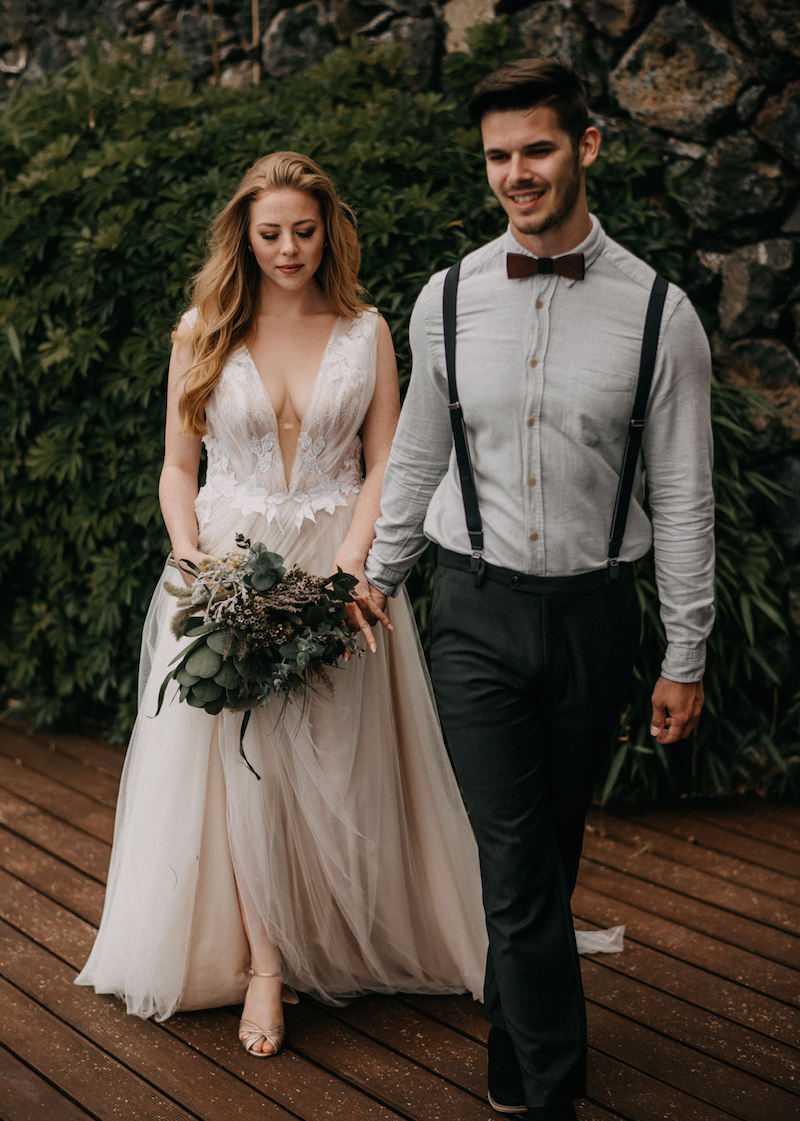 105Lars-Hammesfahr-Hochzeitsfotograf
