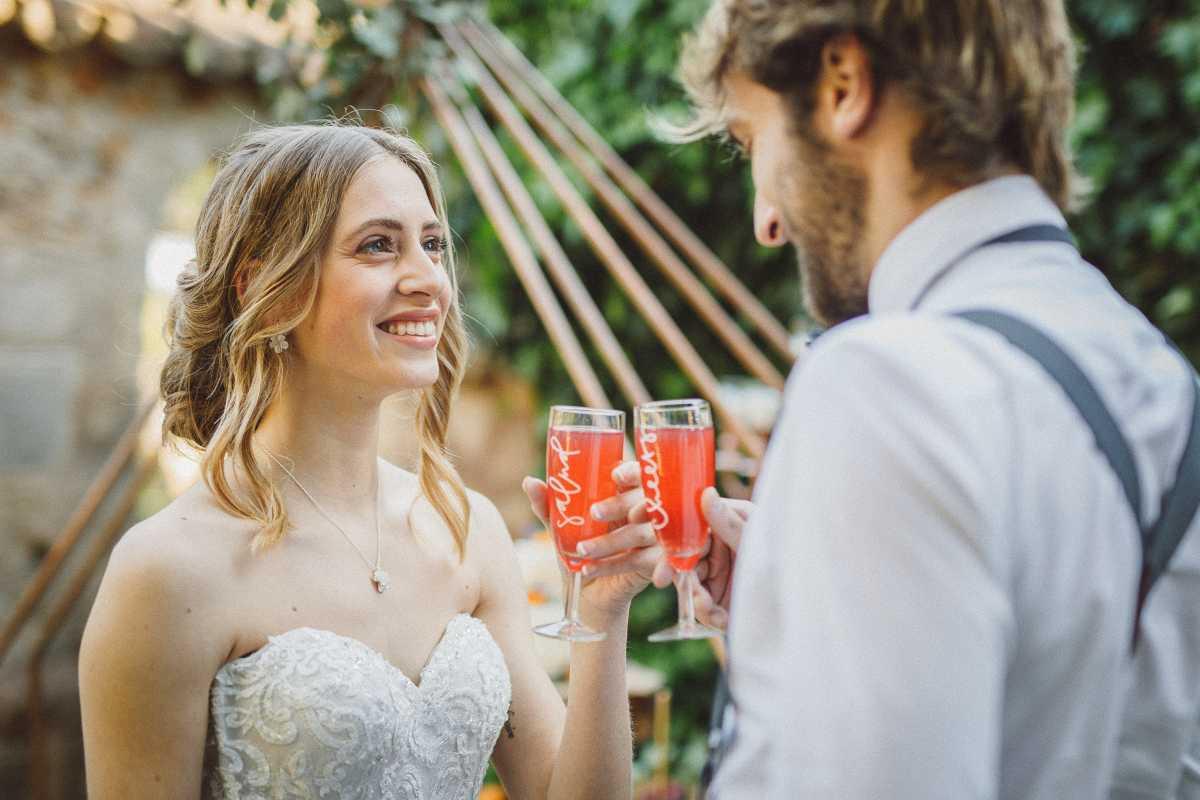 113-VividSymphony-Mallorca-Hochzeit-2469_Blogenstapnnt_719