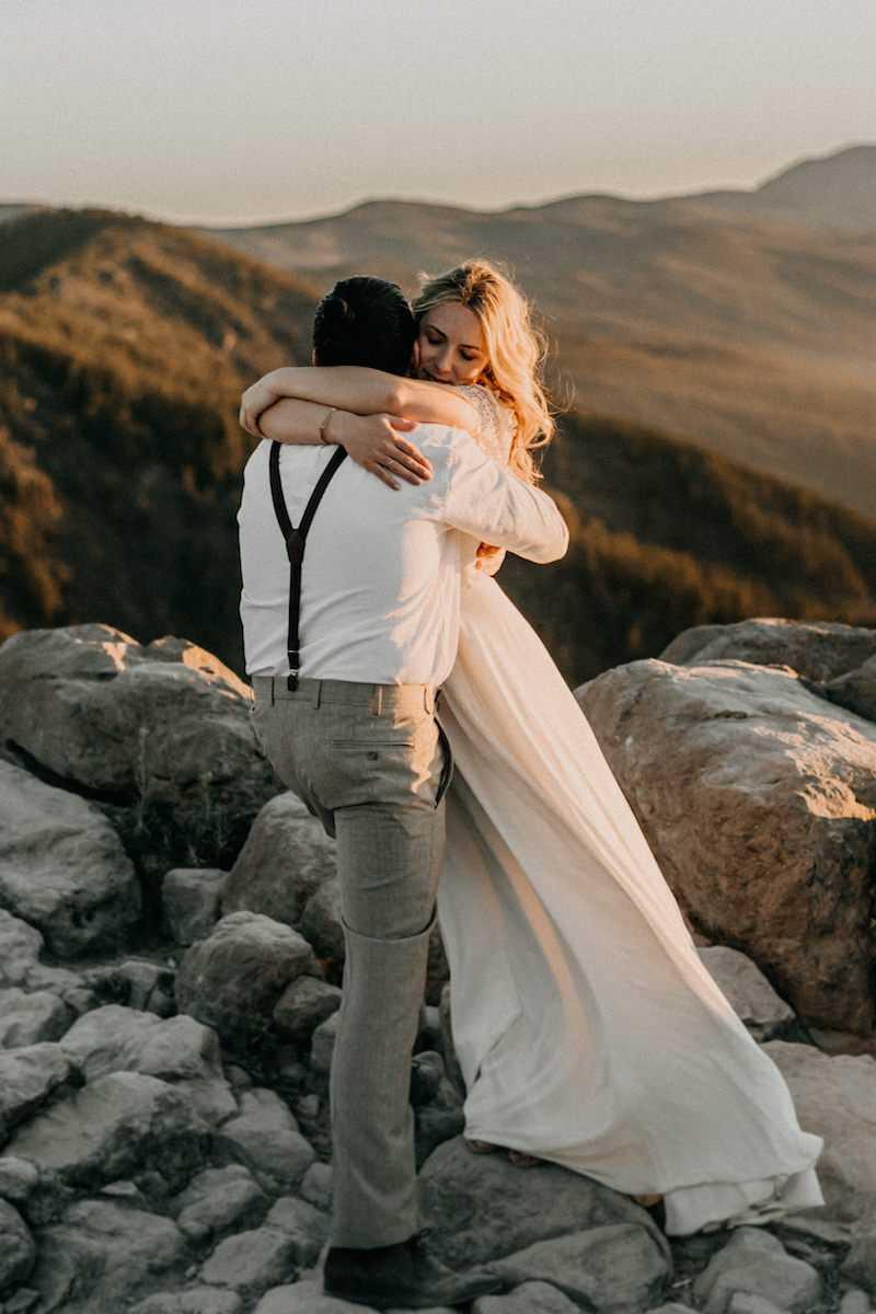 113Lars-Hammesfahr-Hochzeitsfotograf
