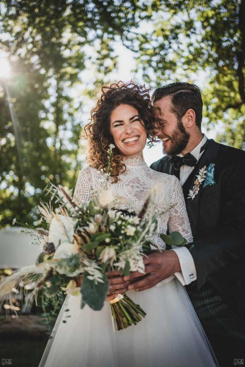 12-104-wedding-circus-styledshoot-Set-HAPPY-0443