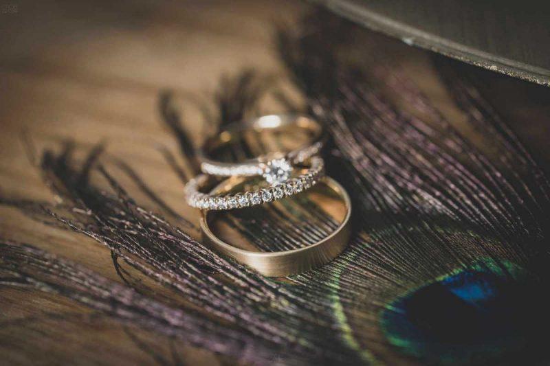 120-wedding-style-wild-glamour-0024