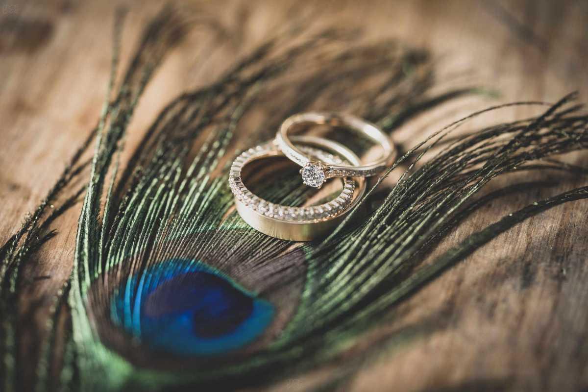 120-wedding-style-wild-glamour-0032