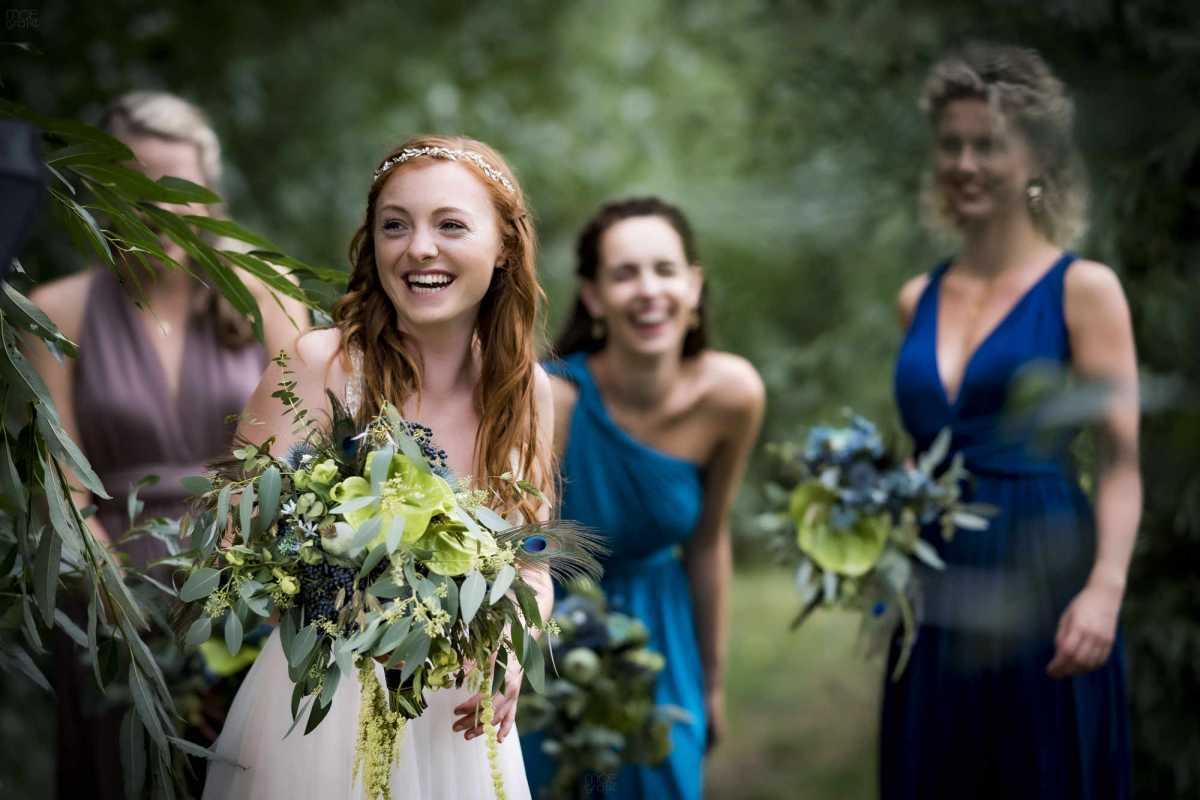 120-wedding-style-wild-glamour-0144