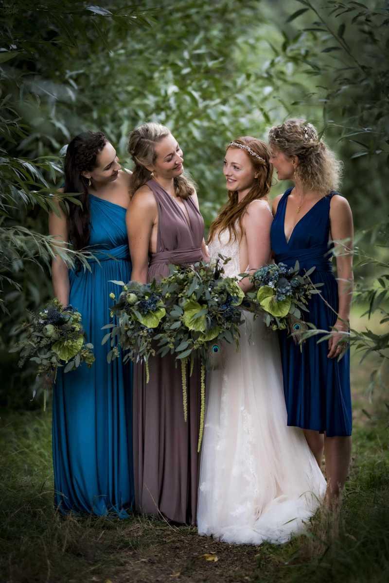 120-wedding-style-wild-glamour-0233 Kopie