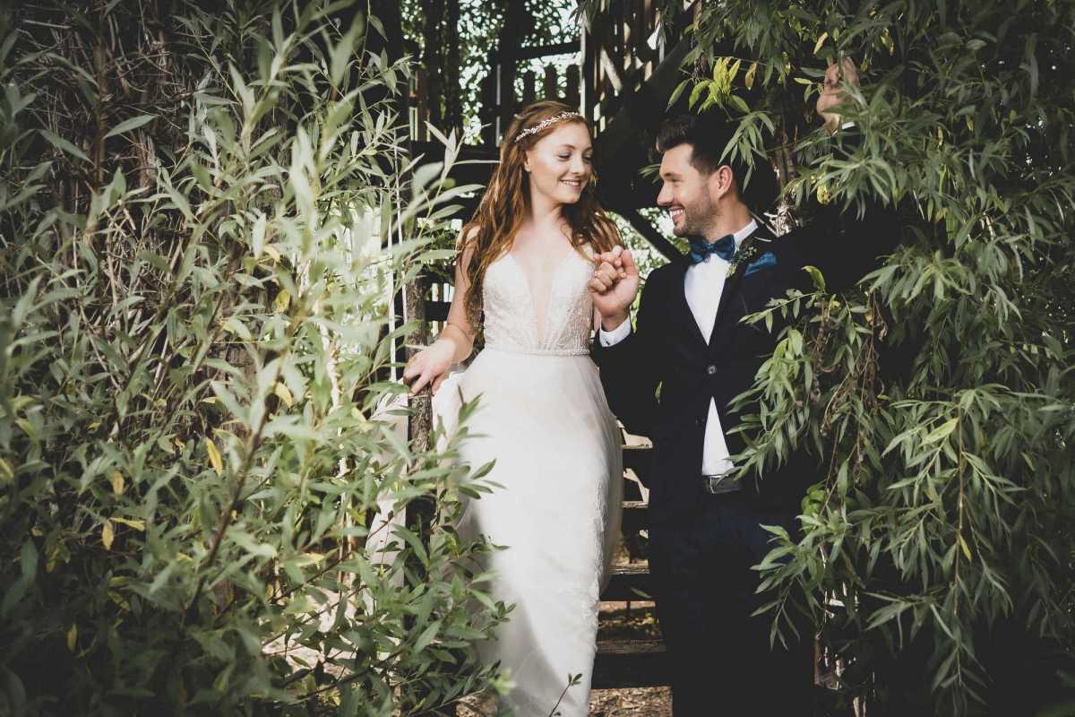 120-wedding-style-wild-glamour-0839