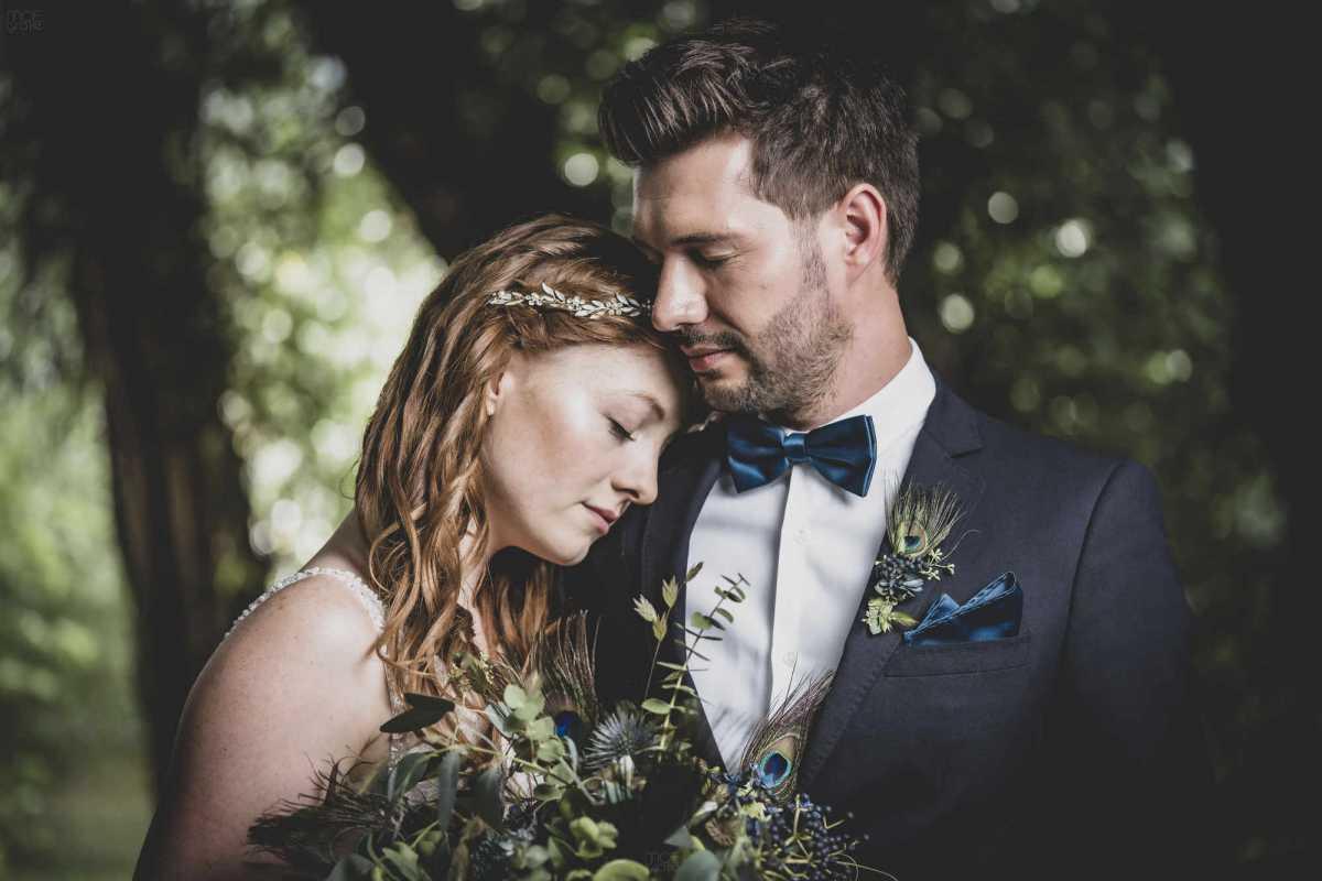 120-wedding-style-wild-glamour-1071
