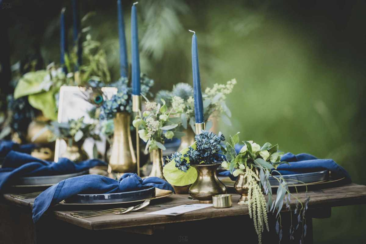 120-wedding-style-wild-glamour-1250