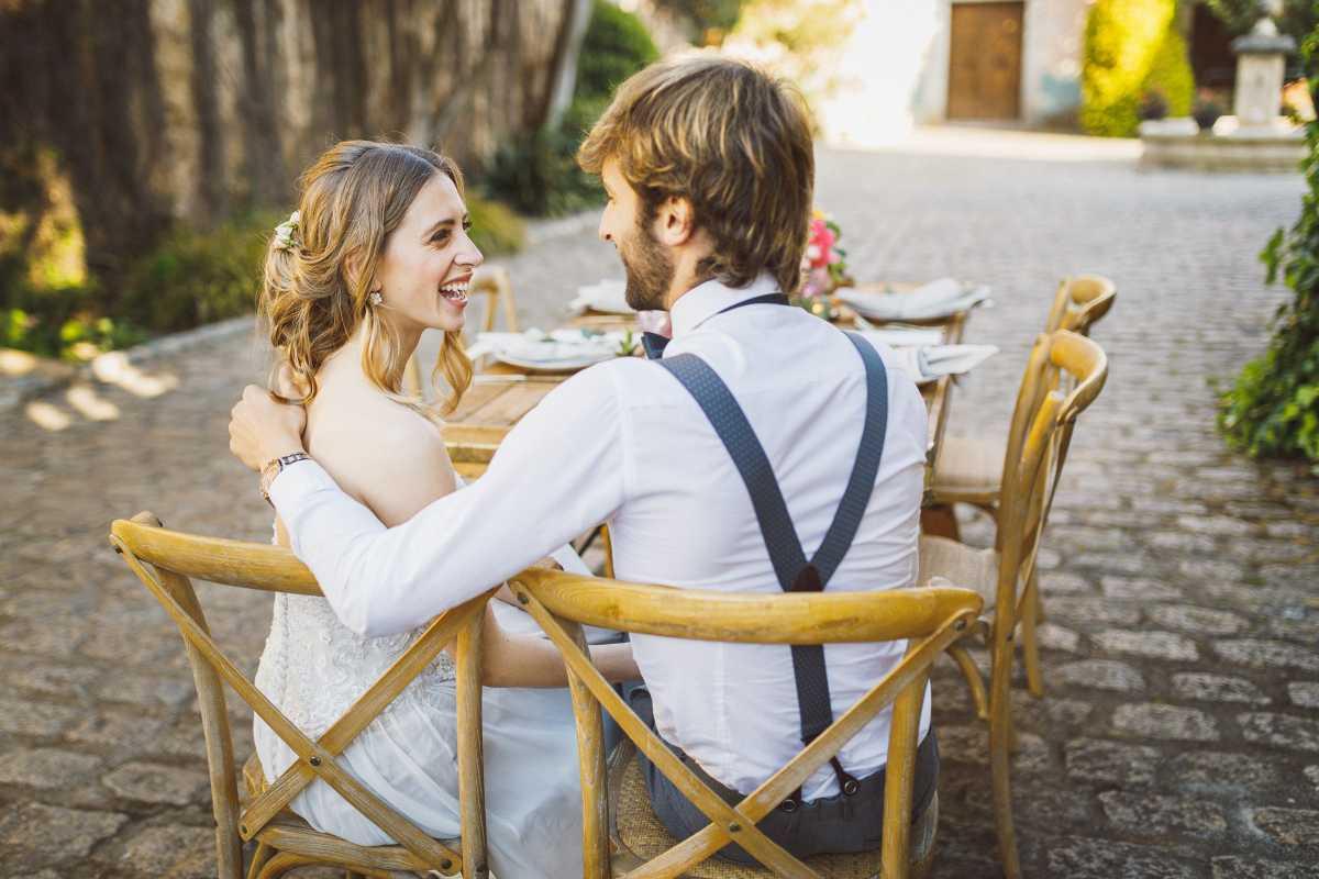 Mann in gehobene gestalt sucht frau zum heiraten [PUNIQRANDLINE-(au-dating-names.txt) 63