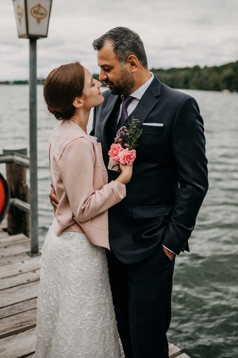 123-Lars-Hammesfahr-Hochzeitsfotograf