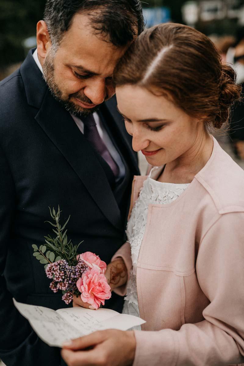 125-Lars-Hammesfahr-Hochzeitsfotograf