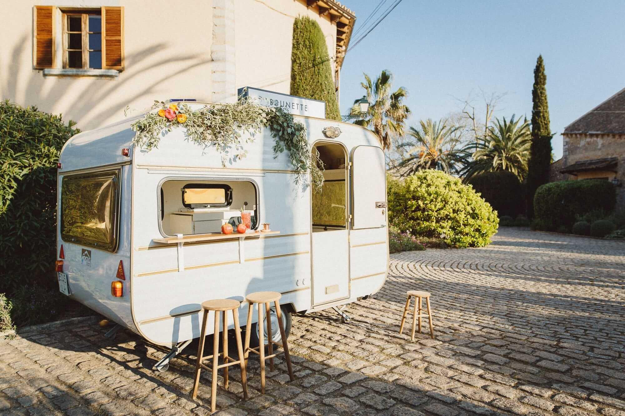 128-VividSymphony-Mallorca-Hochzeit-3193
