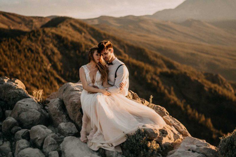 138Lars-Hammesfahr-Hochzeitsfotograf