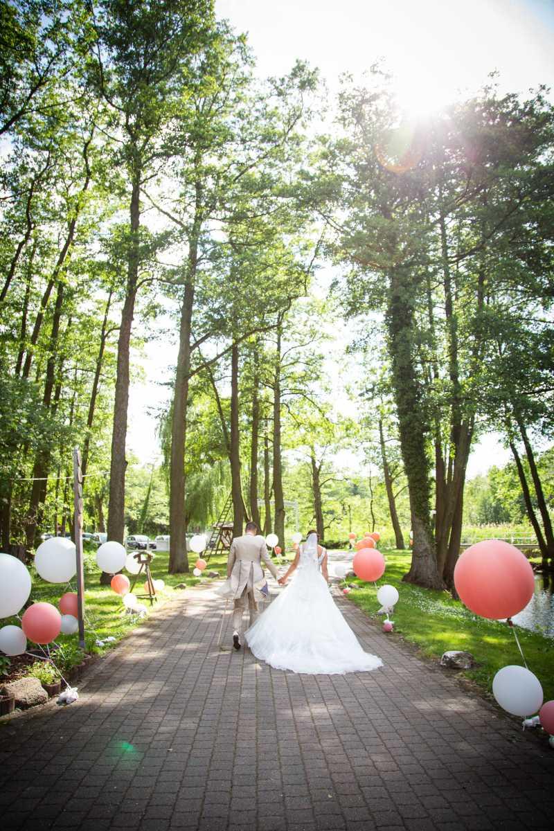 1407_Hochzeit_Nina_Marco