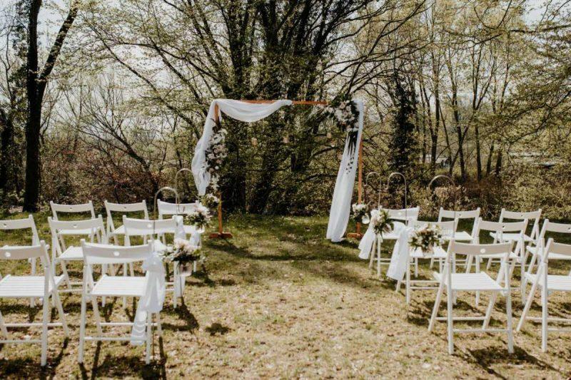 Wedding Market on tour