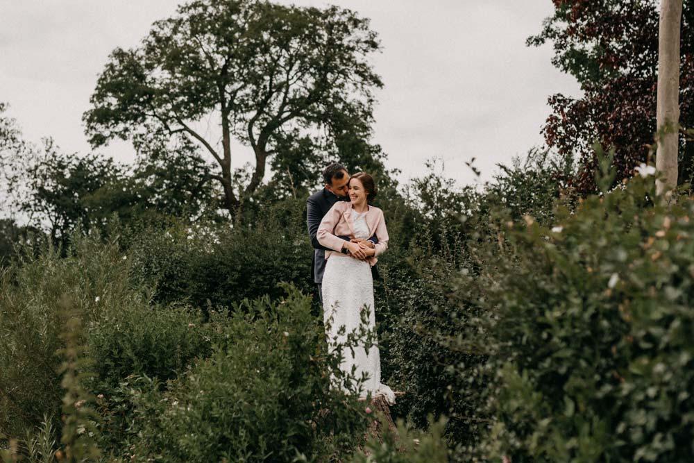 165-Lars-Hammesfahr-Hochzeitsfotograf