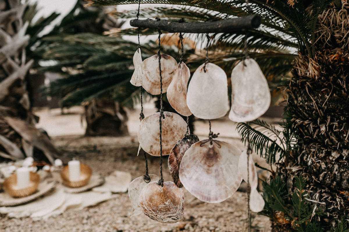 167Lars-Hammesfahr-Hochzeitsfotograf