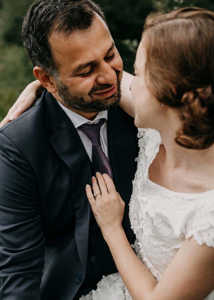168-Lars-Hammesfahr-Hochzeitsfotograf